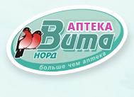 ВИТА НОРД, аптека