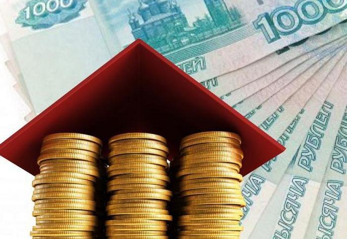 100 льготных ипотечных кредитов обещают бюджетникам Архангельской области