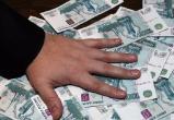 В Котласе, районе и Коряжме стало больше экономических преступлений