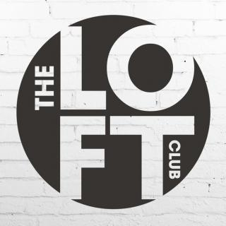 THE LOFT, night club