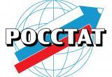 Росстат: доходы россиян в январе по отношению к декабрю снизились на 49,7 процентов