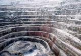 В Архангельской области могут найти новые месторождения алмазов