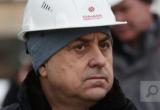 Предложение Медведева вызвало смех депутатов и скабрезные комментарии в социальных сетях (ВИДЕО, ФОТО)