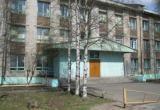 Директор Архангельского индустриально-педагогического колледжа обвиняется в воровстве бюджетных средств