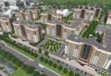 В канун Дня России трехкомнатные квартиры в ЖК «Белозерский» будут продаваться с большими скидками!