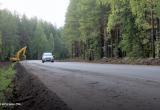 С нового года в Архангельской области появится вторая федеральная трасса