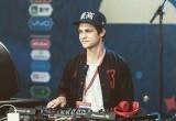 Совсем скоро, 28 июля, в клубе THE LOFT DJ CHIPPON