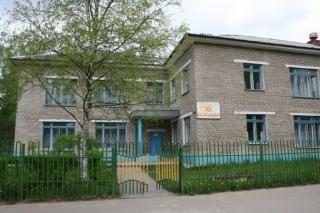 Детский сад №6