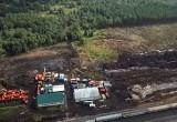 Отходы реновации похоронят на Архангельской земле: Свалке на станции Шиес - быть!