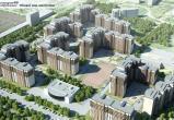 ЖК «Белозерский» объявляет распродажу двухкомнатных квартир от 35 тыс. рублей за метр