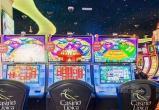 В Коряжме организатор незаконных азартных игр в ТЦ Пальмира пойдет под суд (ВИДЕО)