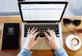 «Возможность для мошенничества»: вузы начнут выдавать дипломы в электронном виде