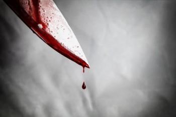 Дело об убийстве в Коряжме недовольного ужином супруга передали в суд
