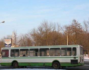 Февральский «сюрприз»: жителей Коряжмы ждет повышение цен на проезд