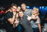 Коряжма ночной клуб стриптиз в ночных клубах стрептиз